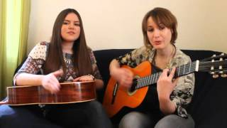 "Gambar cover Cover ""This Is The Life"" (Amy Macdonald)"