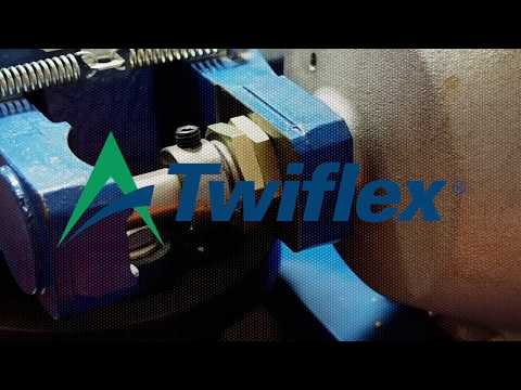 Howdon - for Twiflex Disc Brakes, Clutches and Couplings thumbnail