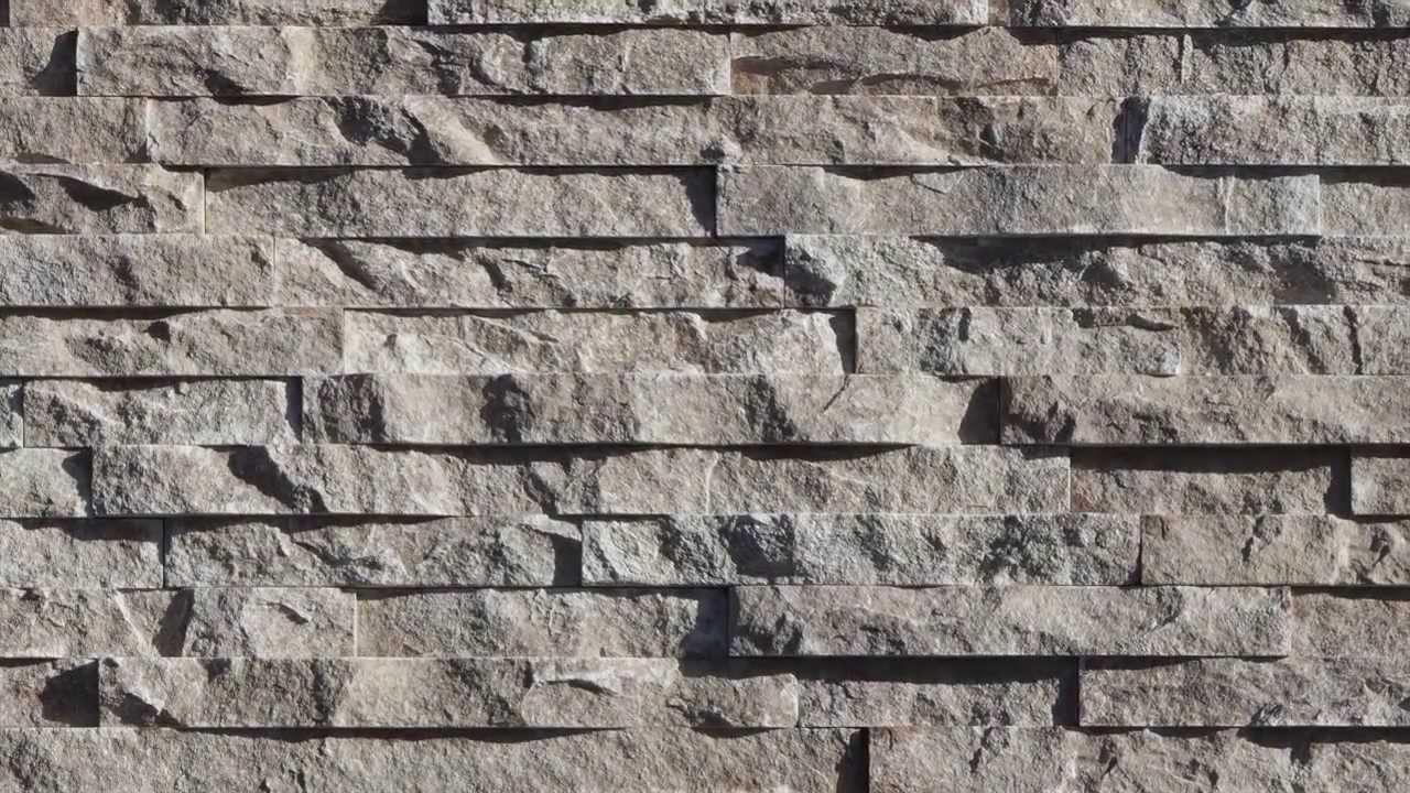 New Profile 2013 Eldorado Stone European Ledge Tm Youtube
