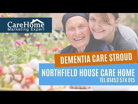 Dementia Care Stroud