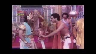 Jaane Bhi Do Yaaro 1983) - Best Scene