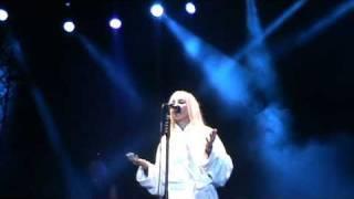 Sogno - Patty Pravo Live