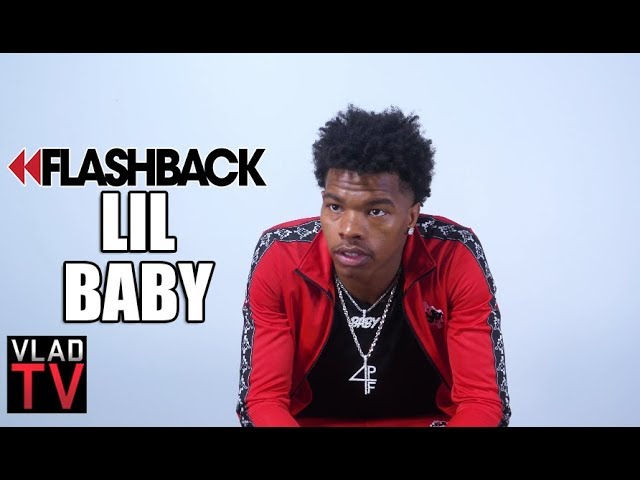 flashback-lil-baby-on-going-to-prison-at-18-fighting-a-white-racist