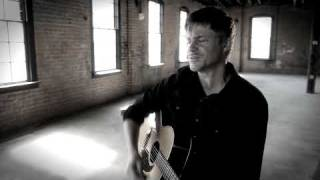 To The Cross Song Story | Paul Baloche