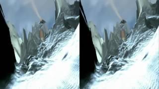 vr-kz видео для просмотра в 3D-очках(, 2016-07-05T12:40:11.000Z)