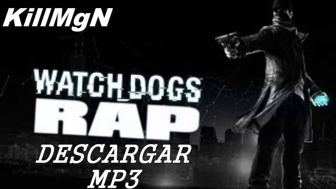 rap de zarcortgame descargar itunes