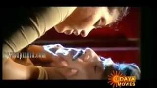kannada actress shruthi hot saree lip kiss scene  www.Onwap.In