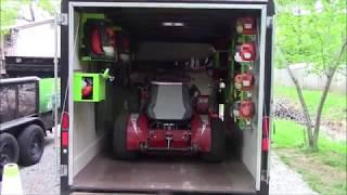 Z3X Fuel Eficiency