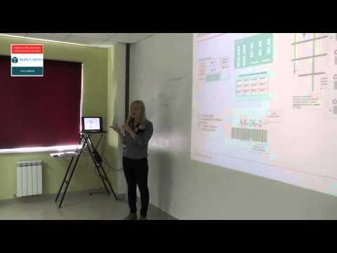 Видеоматериалы по логистике, управление складом видео