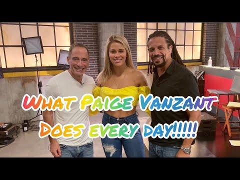 Episode 12: PVZ Cleared? Austin fighting? DRAMA!!!