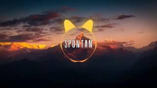 Download 🔥 KLUBOWA MUZYKA VOL.6 🔥 MARZEC/KWIECIEŃ 2019 🔥 DJ SPONTAN 🔥