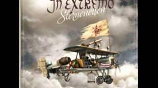 In Extremo feat Götz Alsmann - Spielmann