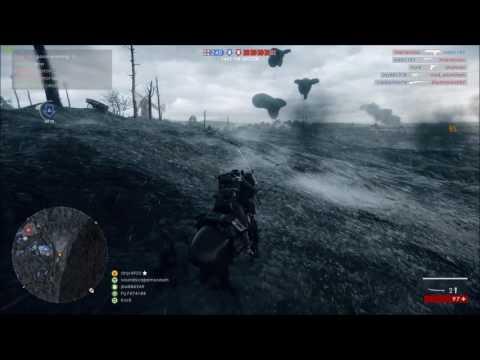 battlefield 1 2017 02 09 not fair fight