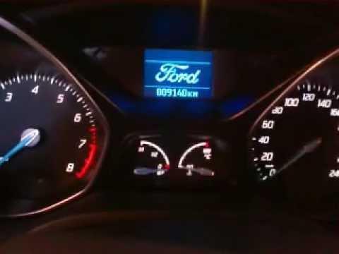 ремонт рулевой рейки эур на форд фокус 3