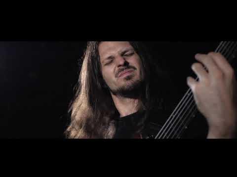 """VIRVUM – """"Illuminance"""" Bass Play Thru by Arran McSporran"""