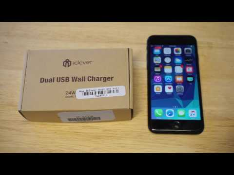 best-wall-charger-for-iphone-7-/-iphone-7-plus---fliptroniks.com