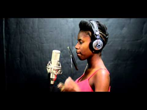 MzVee - My Everything ft Shatta Wale [www.cypressgh.blogspot.com]