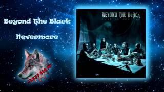 Beyond The black - Nevermore HD 320 kbps