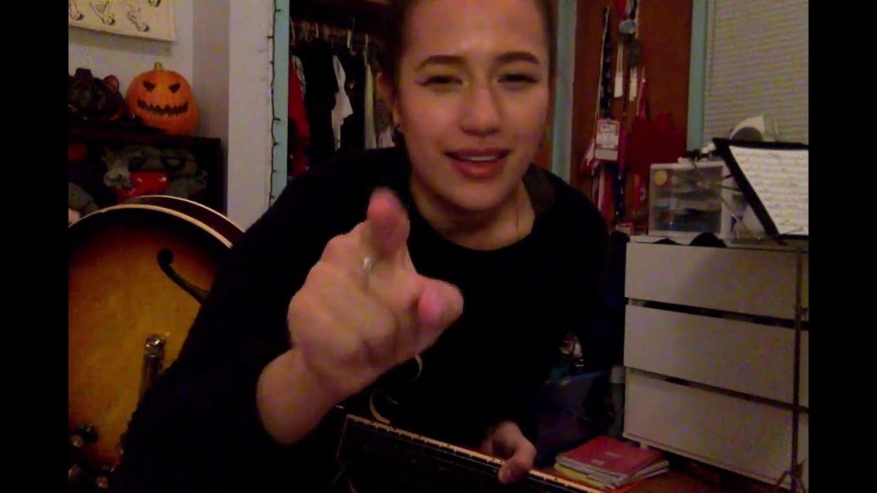 Internet Ruined Me by Wilbur Soot, Guitar Tutorial (Intro ...