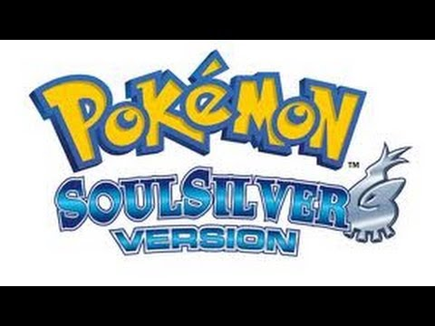 Pokemon Soul Silver  How To Get Any Pokemon Using Action Replay Code (Desmume)