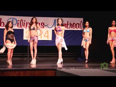 Mabuhay Montreal TV   Episode 014