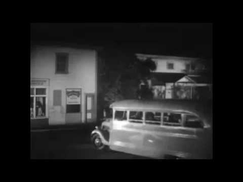 THE SKATALITES - Dick Tracy mp3