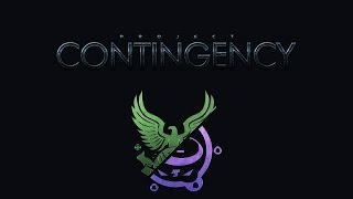 Fernando Pepe - Imminent (Project Contingency)