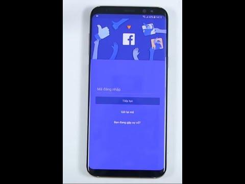 cách lấy mật khẩu facebook bị hack - #4 Hướng dẫn: cách lấy lại Facebook bị hack khi bị thay đổi gmail và số điện thoại 100% thành công.