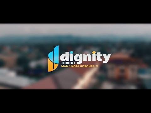 CATATAN AKHIR PUTIH ABU-ABU | DIGNITY 2018