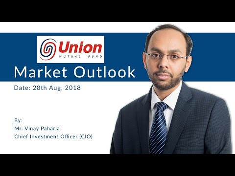 Union Market Outlook