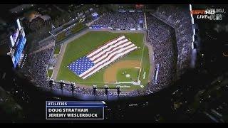 2012 MLB World Series MV – MLB 世界大賽 MV