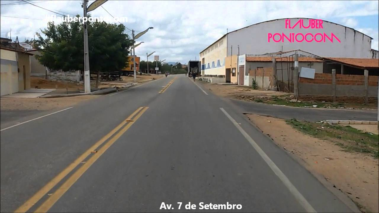 Catunda Ceará fonte: i.ytimg.com