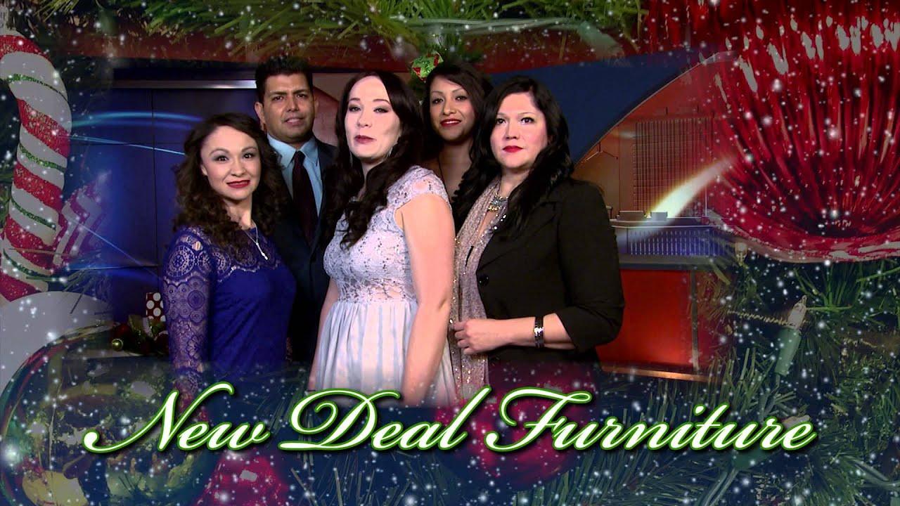 Marvelous New Deal Furniture 120315