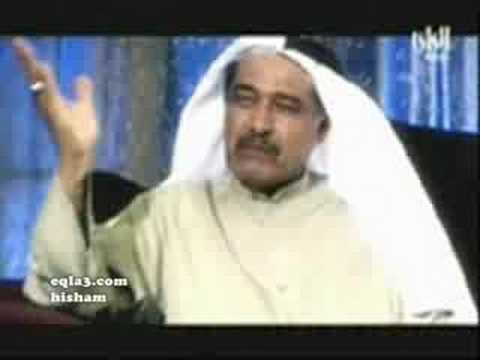 اعلان البارونات في رمضان 2008 thumbnail