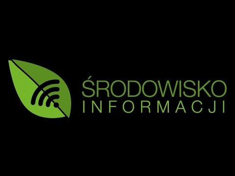 Środowisko Informacji - Konferencja