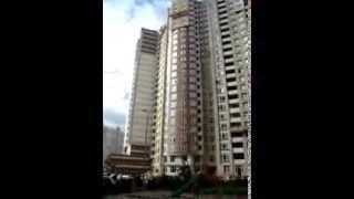 Киевгорстрой продажа квартир на Ахматовой(, 2013-09-25T12:32:45.000Z)