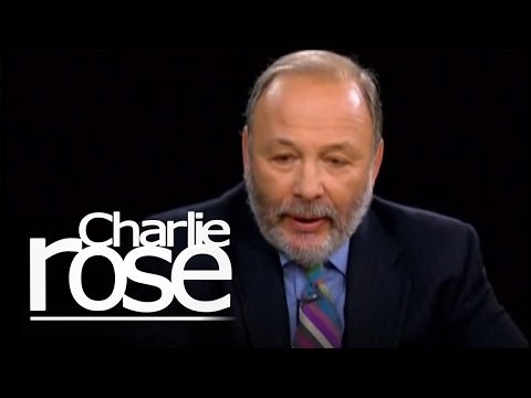 Joe Klein & David Ignatius 06/22/11 | Charlie Rose