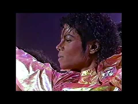 The Jacksons - [14] Workin' Day and Night | Victory Tour Toronto 1984