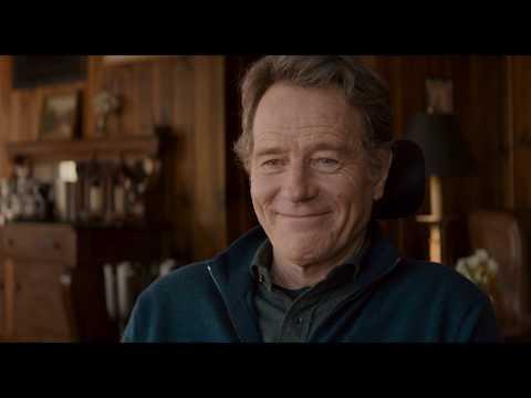 AMIGOS POR SIEMPRE (The Upside) - Trailer Oficial