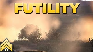 Futility - Arma 3 Doomed Assault