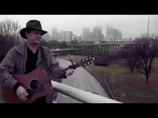 "Tim McGuire - ""Pony Ride"" from the album, ""Soul Breeze"" on Avgar Records."