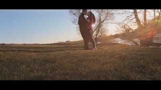 Vladik & Nadya :: Love Story by Credo Films