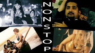 Best of 2013 Bengali Movie Songs | New Bengali Movie Songs | Top 5 Bengali Songs
