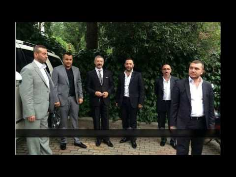 Sedat Şahin-Ya Musalla Ya Mapus