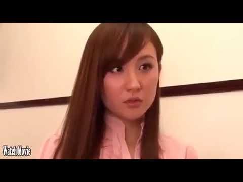 Vidio Bokep Jepang Terbaru   February