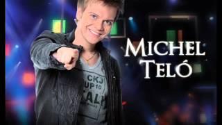 Michael Telo - Barabara berebere