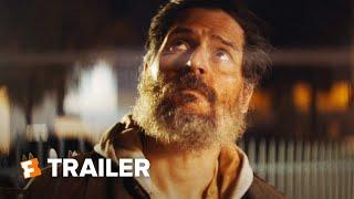 Archenemy  1 (2020)  Movieclips s