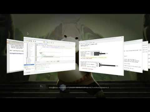 Nodejs : Fatal error: spawn EACCES