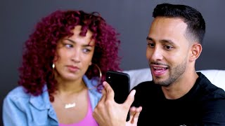 The Ultimate Bro Code (Part 1, 2 & 3) | Anwar Jibawi