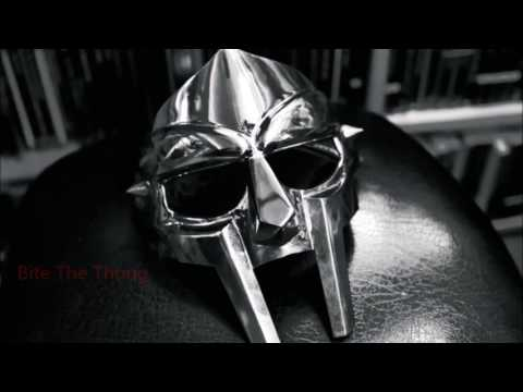MF DOOM - Select Songs II